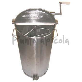 centrifuga-acero