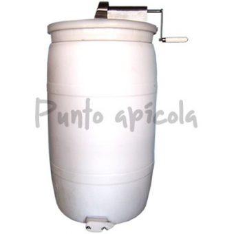 centrifuga-plastica