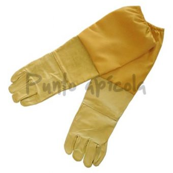 guantes-vaqueta